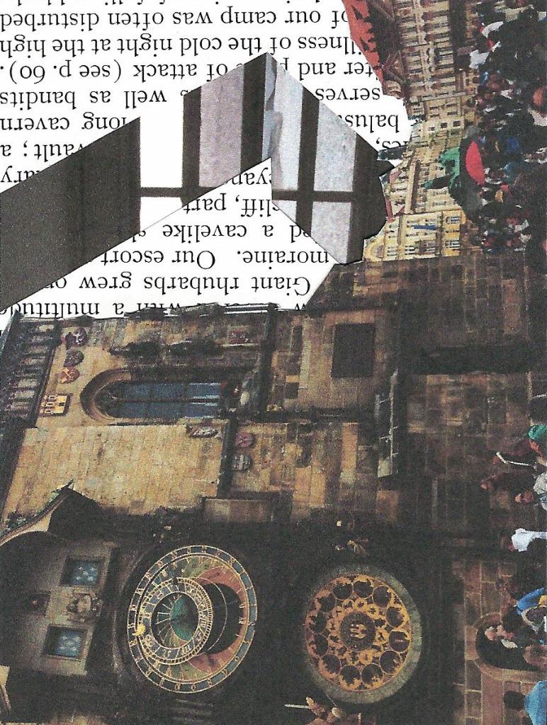 scan0016 copy